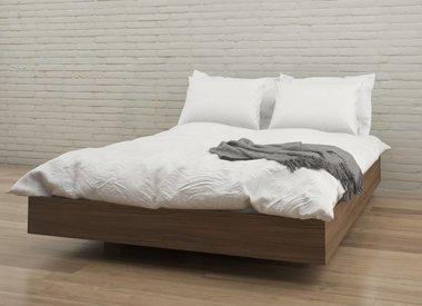 Buy Bedroom Furniture Online   M2GO