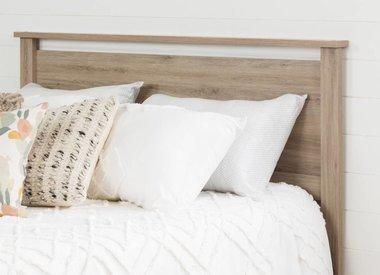 acheter base de lit en ligne m2go. Black Bedroom Furniture Sets. Home Design Ideas