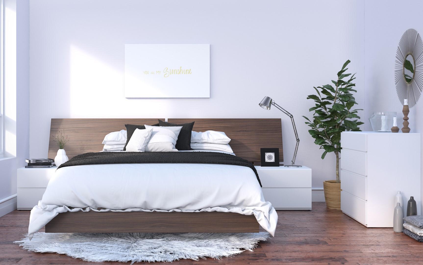5 Trucs Pour Mieux Dormir M2go