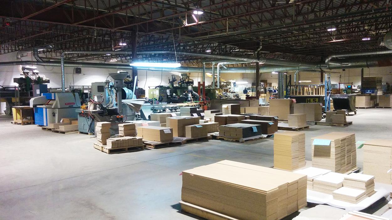 Blogue accueil nexera un fabricant de meubles québécois! m2go