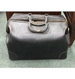 Antique Doctor's Bag