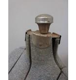 Gray Dress Form