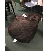 Bean Bag Chair