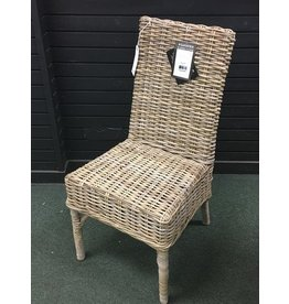 Safavieh Yorkshire Schooner Parsons Chair