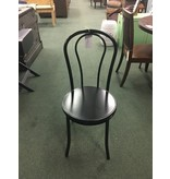 TMS Vintage Inspired Side Chair