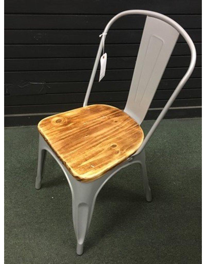 Aeon Furniture Hugo Side Chair ...
