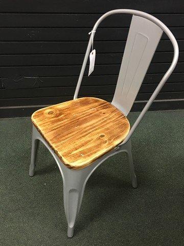 Aeon Furniture Hugo Side Chair