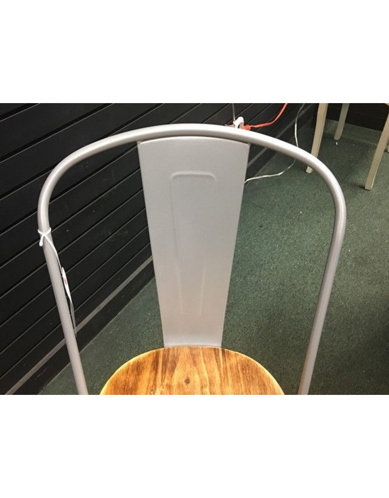 ... Aeon Furniture Hugo Side Chair