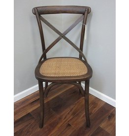 Arhaus Side Chair