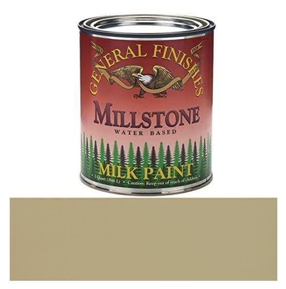 QT MP Millstone