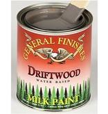 General Finishes QT MP Driftwood