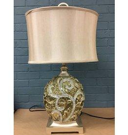 "Bonley 31.5"" Table Lamp"