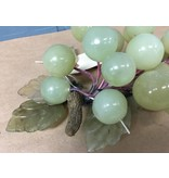 Marble Grape Cluster