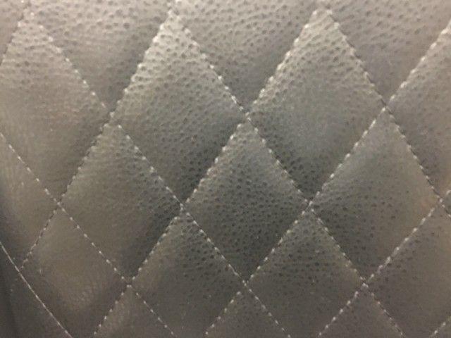 """Sunpan Modern 5West Malabar 29.5"""" Bar Stool with Cushion"""