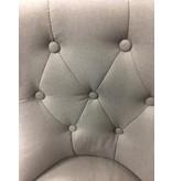 Wilkinson Side Chair -- Gray
