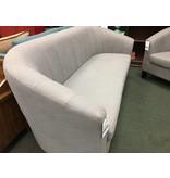 Debolt Sofa
