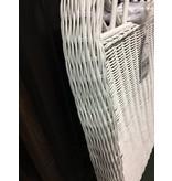 Gordon Queen Rattan Panel Hdbd. 65x3x53.3