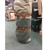 U.S. Army Canvas Bed Bag