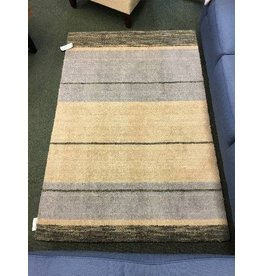 OSL 2713-517 CALVIN CLINE TUNDRA SYDNEY HAVEN 4X6 AREA RUG