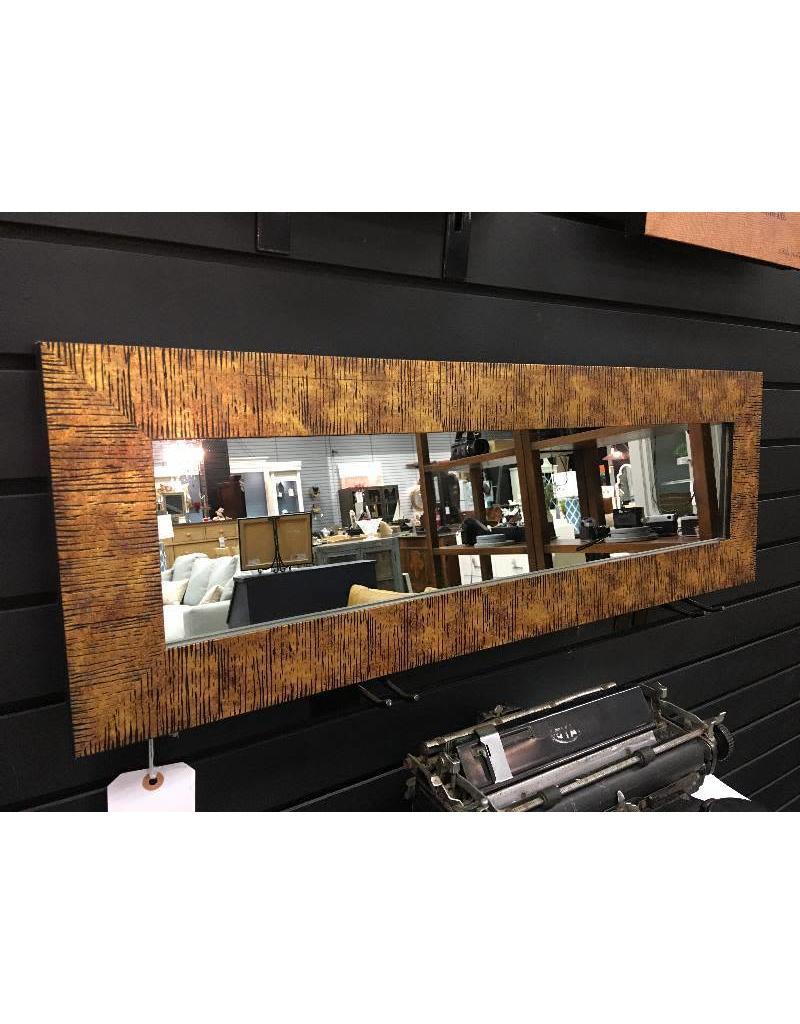 Molly Dawn Rayne Safari Bronze Mirror