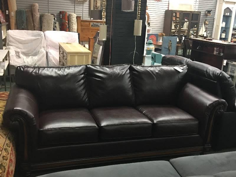 Simmons Upholstery Simmons Upholstery Duwayne Sofa