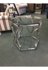 House of Hampton Hereford End Table