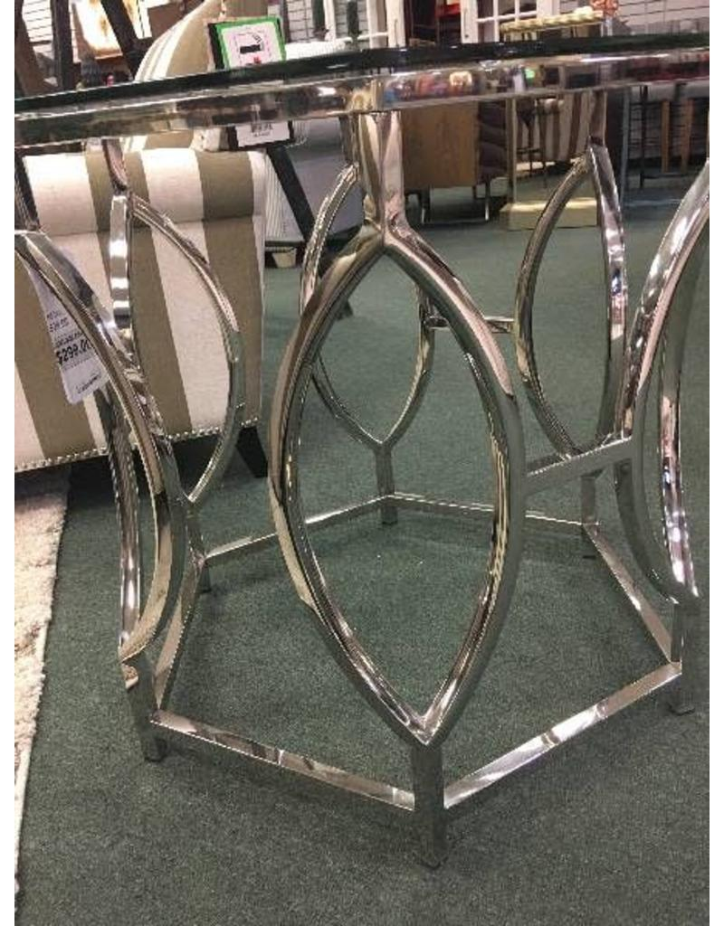 Willa Arlo Interiors Hereford End Table