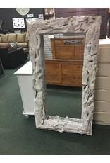 ARTERIORS Home Bodega Mirror 31 x 54