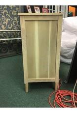 Rosecliff Heights Orlovista 6 Drawer Double Dresser