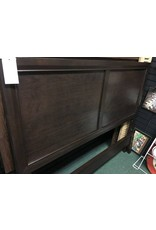 ACME Furniture Madison Panel Bed