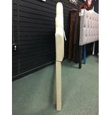 Three Posts Joyce Upholstered Panel Headboard