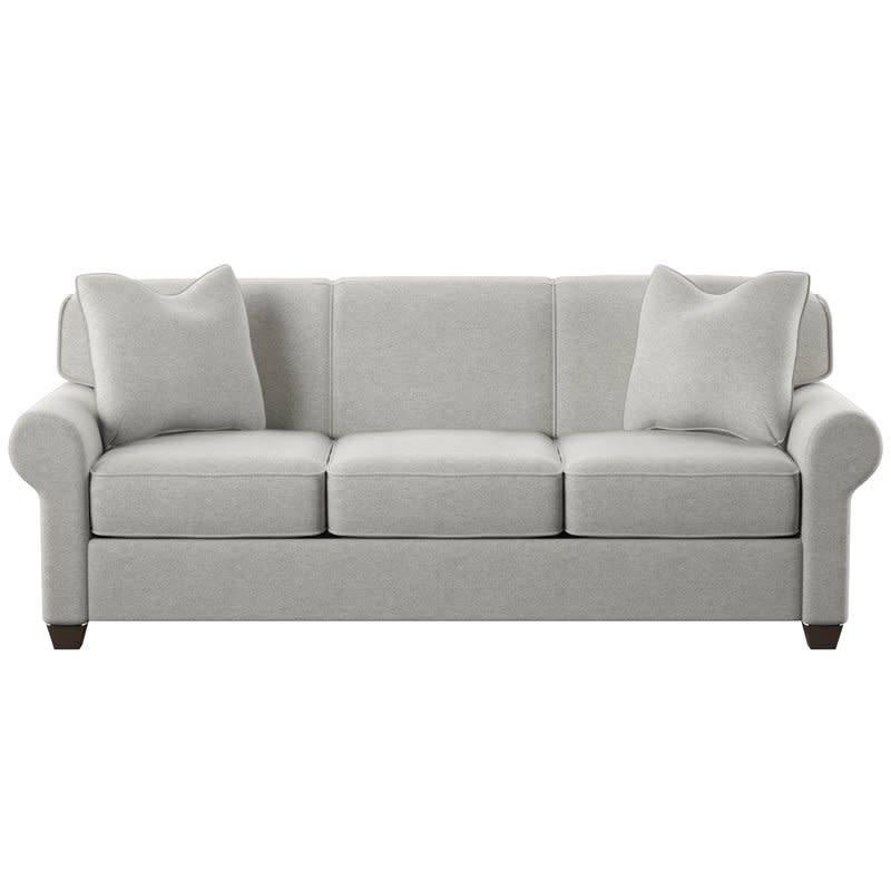 Wayfair Custom Upholstery Jennifer Sofa
