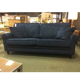 Handy Living Cordele Sofa