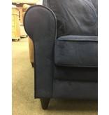 Handy Living Cordele Sofa