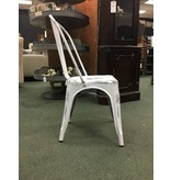 Office Star Products Fineview Dining Side Chair