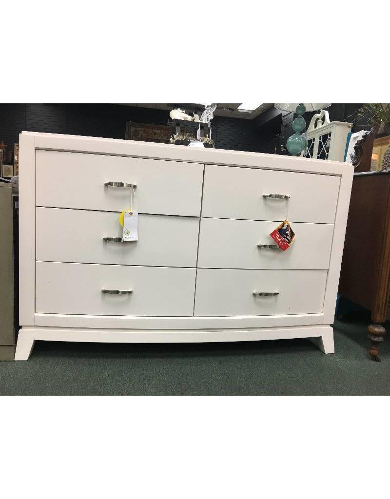 iteminformation precision purdue dresser crafted drawer