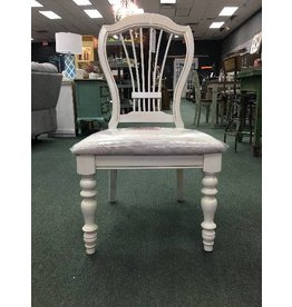 Hillsdale Furniture Pine Island Wheat Dining Chair