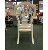 pine Island Wheat Dining Chair