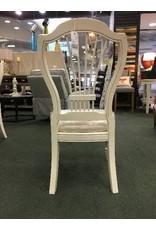 Hillsdale Furniture Pine Island Wheat Dining Chair