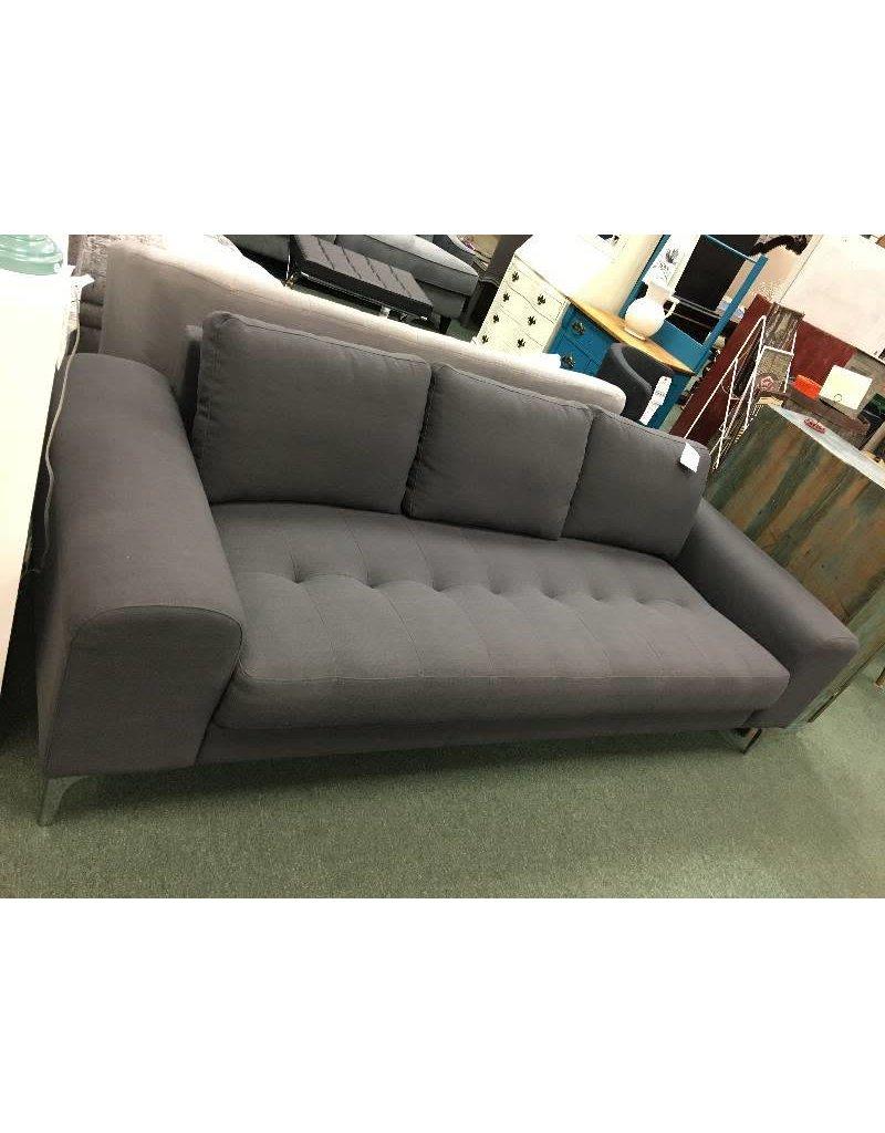 Nordic Upholstery Amara Sofa
