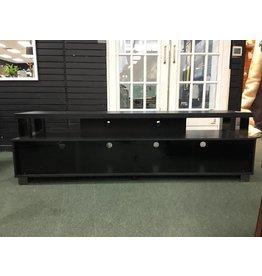 "dCOR design Bukvice 75"" 2 Tier TV Stand"