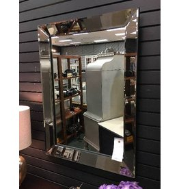 Birch Lane™ Henry Vanity Mirror 26x36