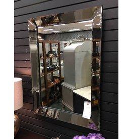 Henry Vanity Mirror 26x36