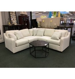 Latitude Run Buono Sectional