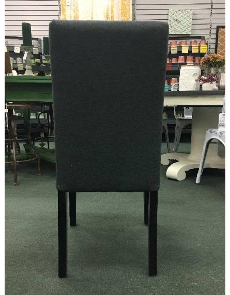 NFusion Balas Dining Side Chair