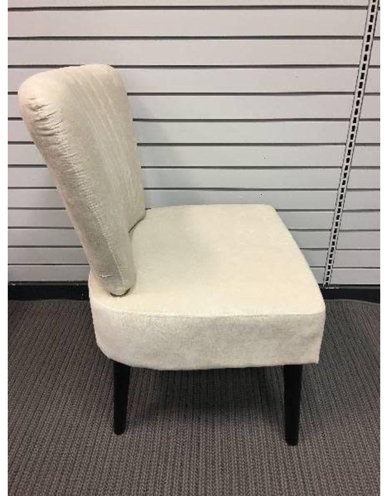 Colman Beige Side Chair