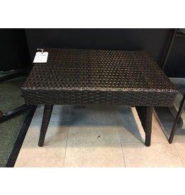 Halulu Side Table