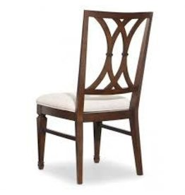 Hooker Furniture Palisade Dining Chair
