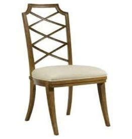 Corrigan Studio Retropolitan Dining Chair