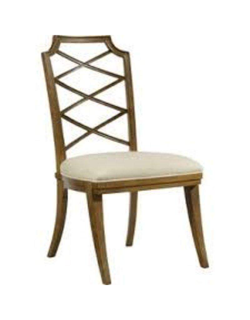 Corrigan Studio Retropolitan Dining Chair